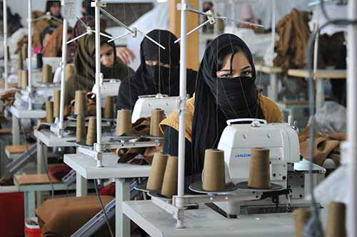 Resilient-World-textile-factory-attributable